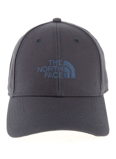 The North Face Şapka Lacivert